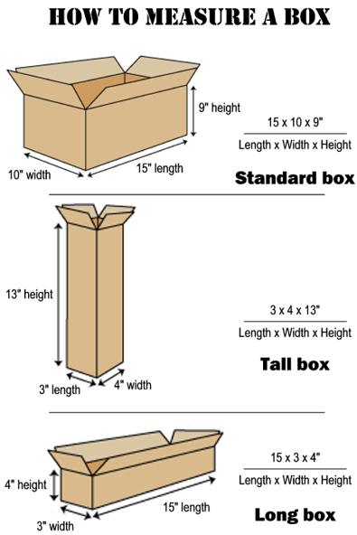 Size Bed Dimensions L  W  H
